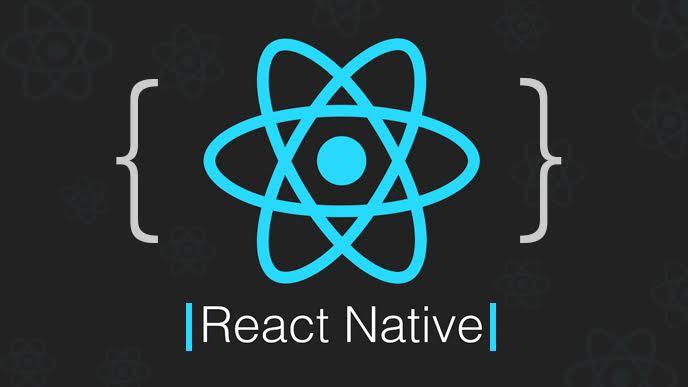 React Native Mobile Application